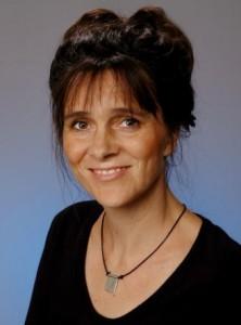 Ulrike Meissner