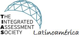 TIAS-LA Logo